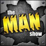 Man-Show