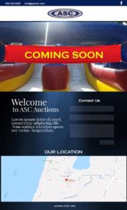 ascautions.com