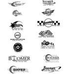 boomer-radio-logos
