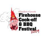 main-firehousebbq