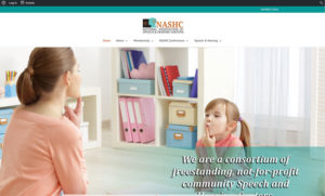 nashc.net